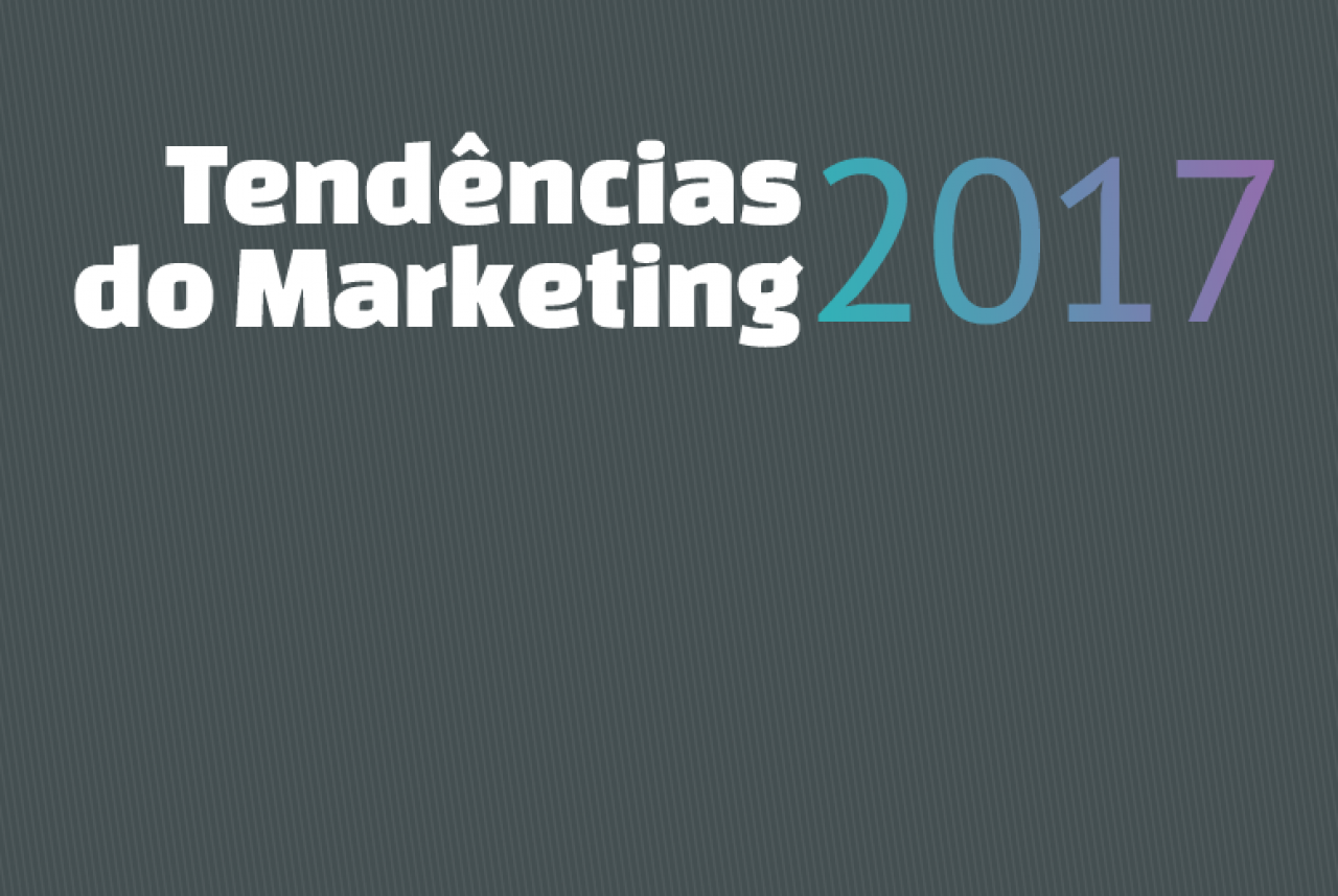 tendencias-do-marketing-digital-em-2017