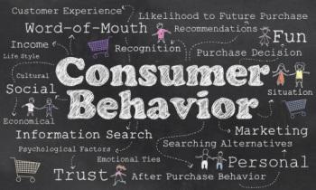 Consumer Behavior_350