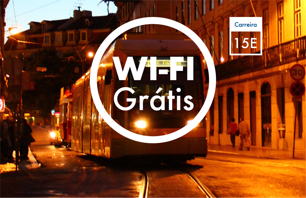 Wi-FI-NOS-na-Carris