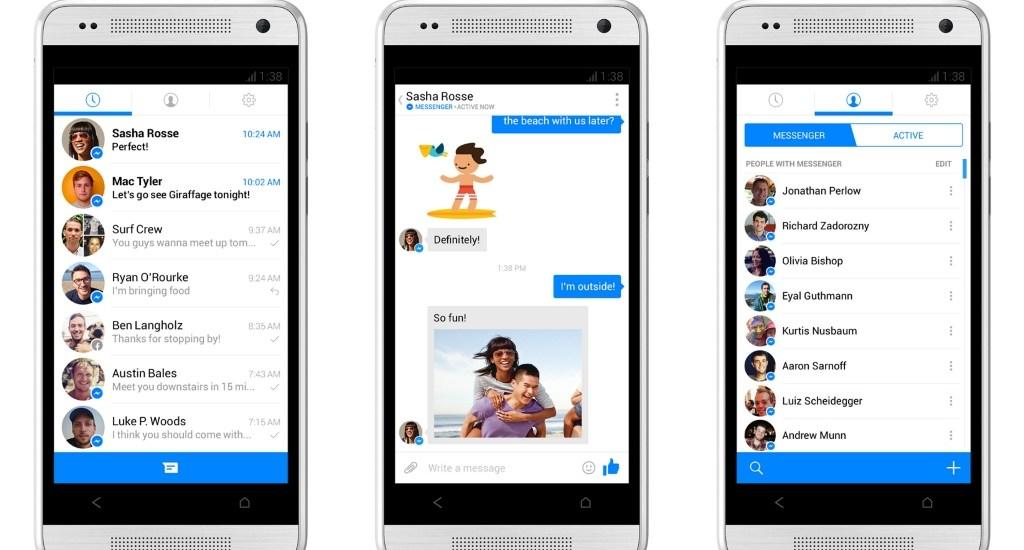 novo-facebook-messenger