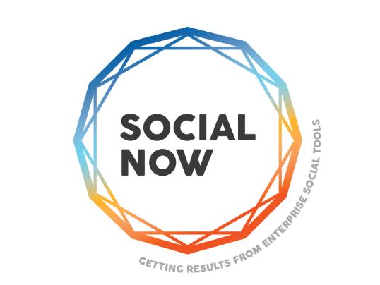 socialnow