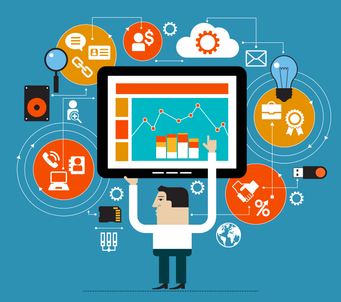 digital_content_marketing_strategy