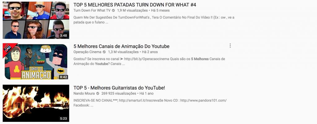 Como-Gerar-mais-Trafego-YouTube-Top-5-Melhores