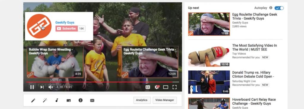 Importancia-Endscreen-o-que-é-Youtube