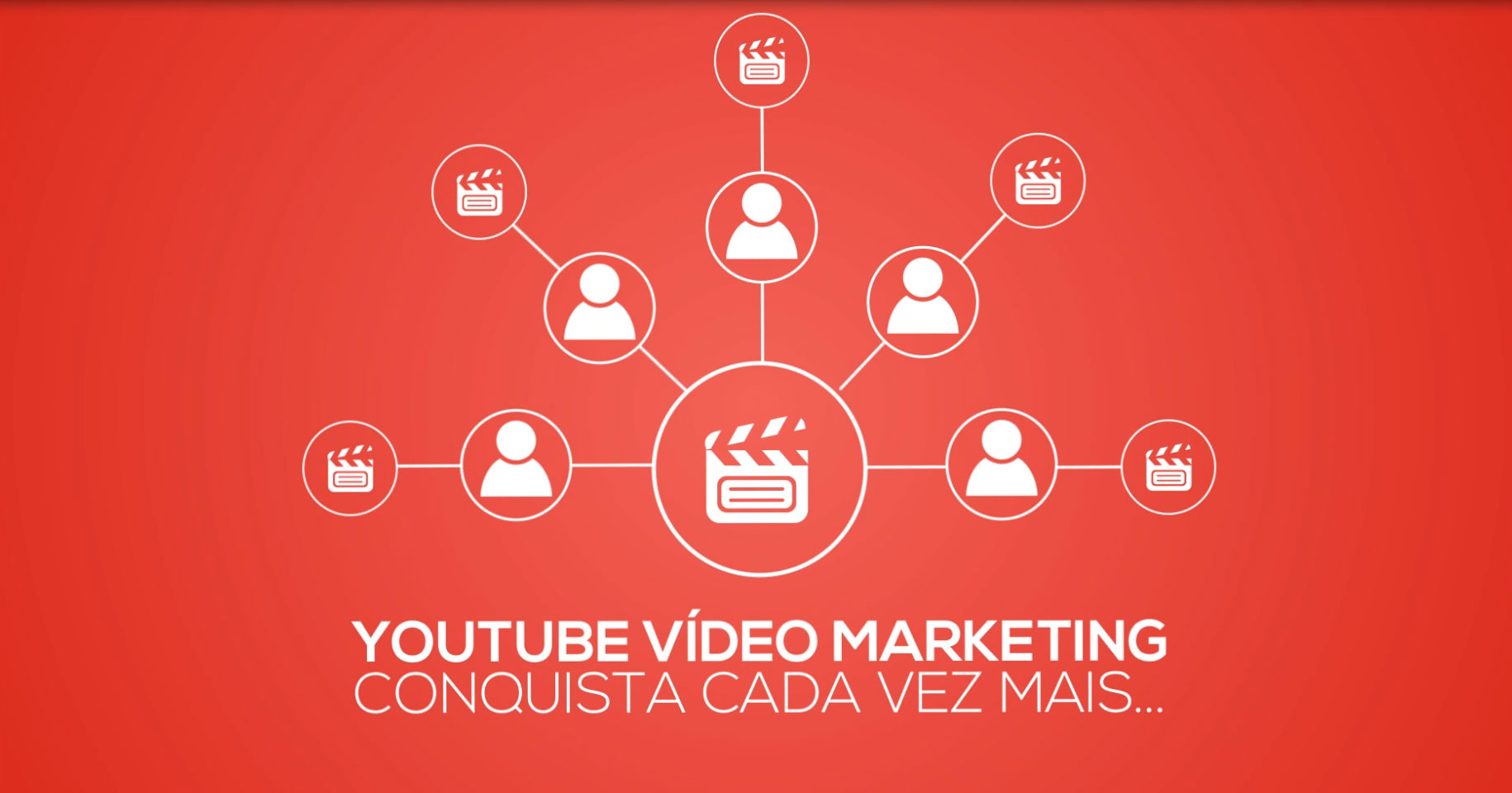 curso-online-youtube-video-marketing13