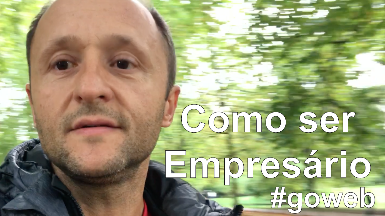 thumbnail_ser_empresário_v1