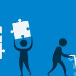 4 Dicas para aumentar a experiência de Compra do seu Site