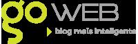 Blog Goweb