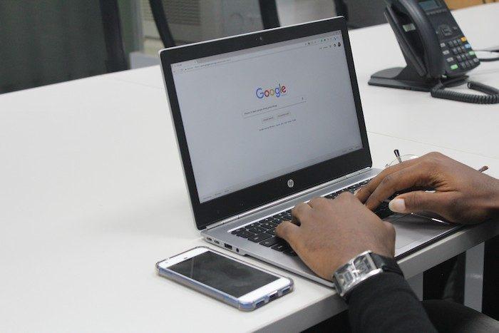 Google web.dev