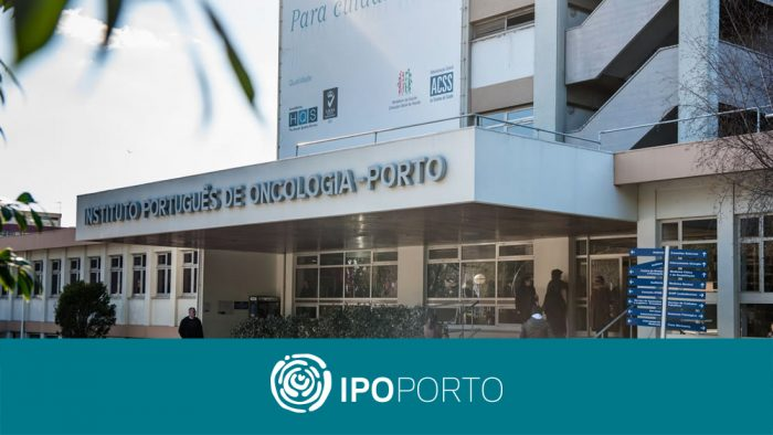 Meeting IPO-PORTO 2018