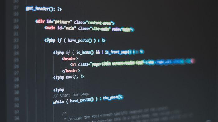 WordPress – 57% dos sites que contém PHP estarão menos seguros