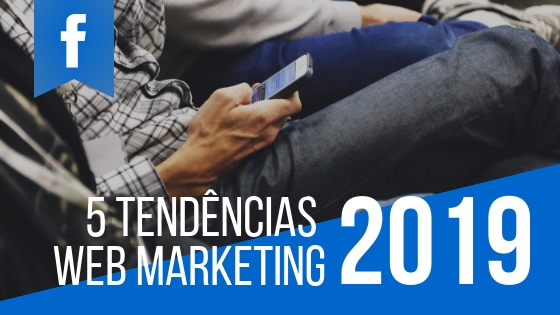 5_tendencias_marketing_digital_2019