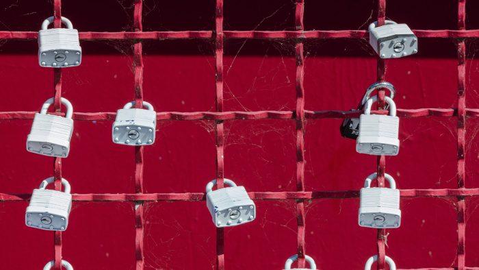 A Google faz alterações aos seus Termos de Utilização e à Política de Privacidade