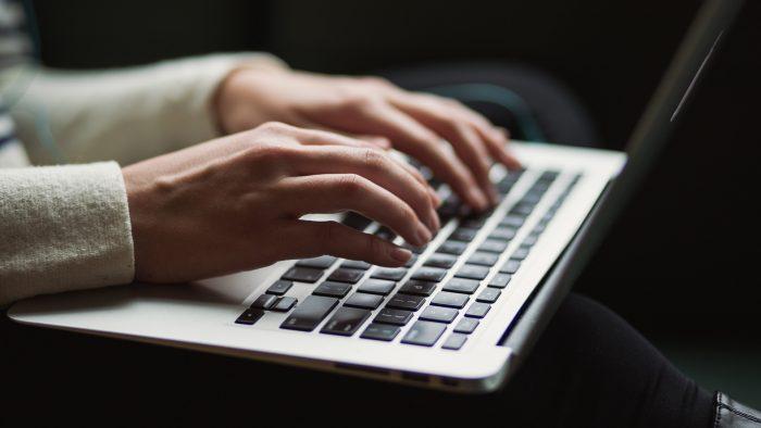 Táticas incomuns de blogs que são altamente eficazes!