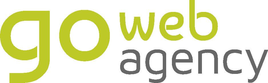 Blog Goweb Agency