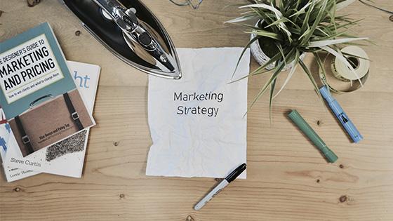 5 Ferramentas de Estratégia Digital para 2019 - Parte 1