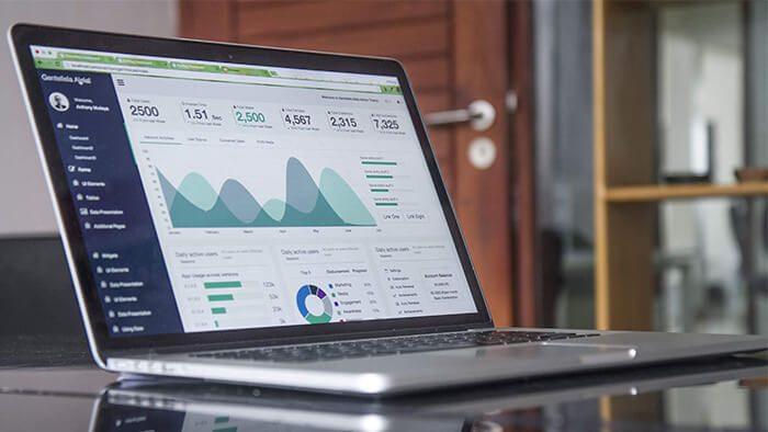 O que precisa de saber sobre a criação de um website profissional
