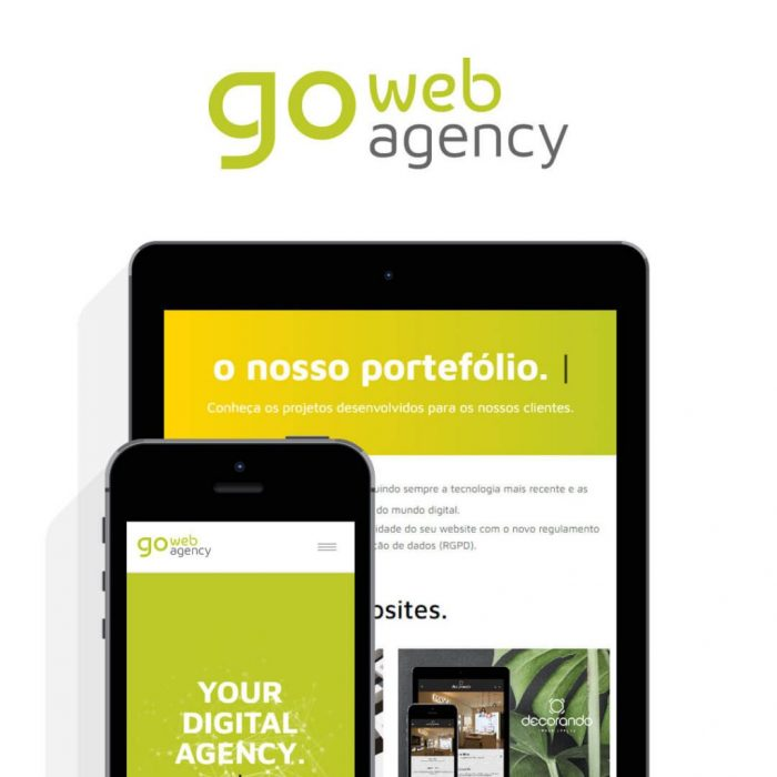 responsive-design-blog-post