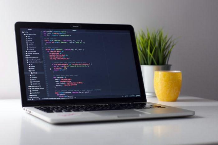 requisitos-tecnicos-website-profissional